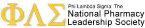 phi-lambda-sigma-logo